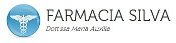 Farmacia Silva Logo