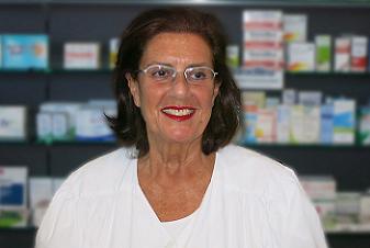 <strong>Dott.ssa Maria Auxilia Silva</strong>