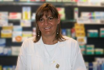 <strong>Dott.ssa Valeria Bagatti</strong>